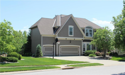 2523 NE Lake Breeze Drive, Lee\'s Summit, MO 64086 - #: 2133249