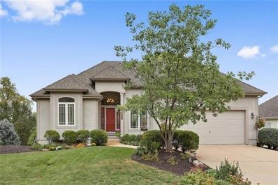 23506 W 72nd Terrace, Shawnee, KS 66227 - #: 2133413