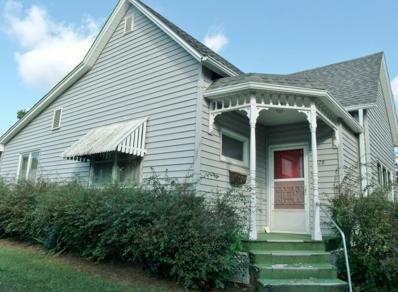 228 W 11th Street, Horton, KS 66439 - #: 2133658