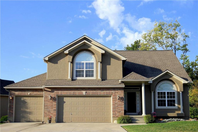 1030 N Old Mill Road, Independence, MO 64056 - #: 2133758
