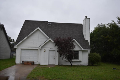 3202 Valleywood Drive, Manhattan, KS 66502 - #: 2134357