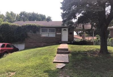 3605 Sloan Drive, Kansas City, KS 66104 - #: 2134362
