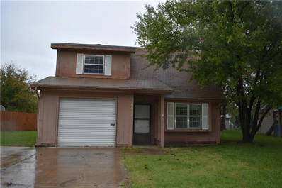 3312 Valleydale Drive, Manhattan, KS 66502 - #: 2134368