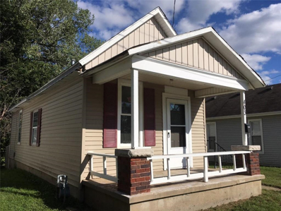403 Spring Street, Independence, MO 64050 - #: 2134425