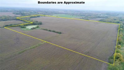 County Road 265 Road, Cosby, MO 64436 - #: 2134505