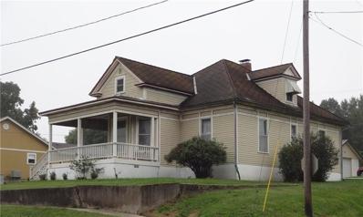 201 S Kansas Street, Highland, KS 66035 - #: 2134561