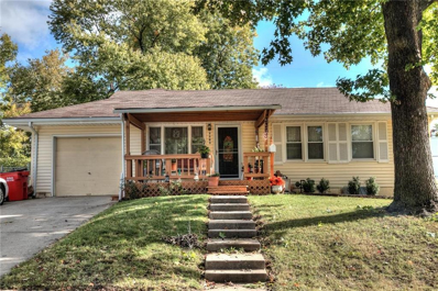 3303 N Osage Street, Independence, MO 64050 - #: 2134607