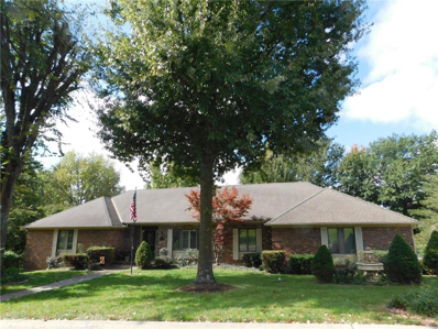 18 Lakeview Drive, Lexington, MO 66429 - #: 2134785