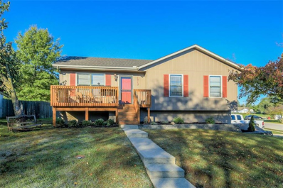 1415 Andrew N\/a, Pleasant Hill, MO 64080 - #: 2134896