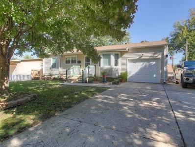 509 N Seminole Drive, Independence, MO 64056 - #: 2135086
