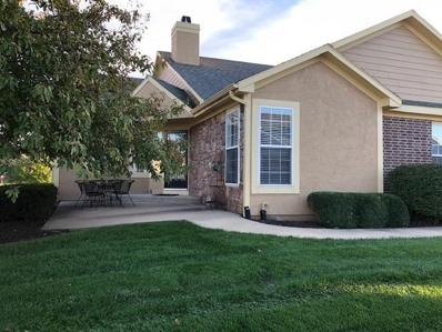 12020 S Tallgrass #1000 Drive, Olathe, KS 66061 - #: 2135156