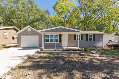 327 Woods Avenue, Excelsior Springs, MO 64024 - #: 2135272