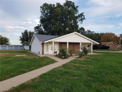 301 A E Miller Street, Prescott, KS 66767 - #: 2135431