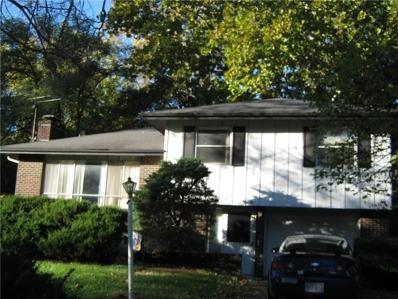 1224 N 75th Drive, Kansas City, KS 66112 - #: 2135826