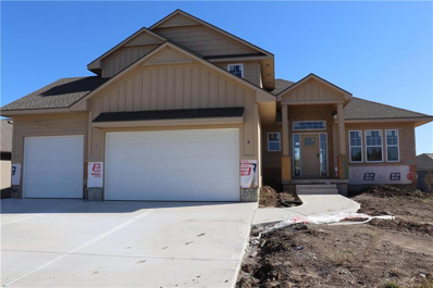 548 SE Colonial Drive, Blue Springs, MO 64014 - #: 2135889