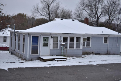 1900 S Overton Avenue, Independence, MO 64052 - #: 2136033