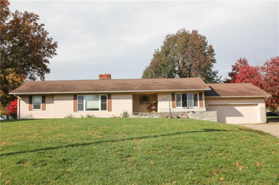 1513 Nebraska Street, Mound City, MO 64470 - #: 2136167