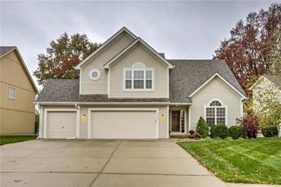 3101 NE 90th Terrace, Kansas City, MO 64156 - #: 2137006