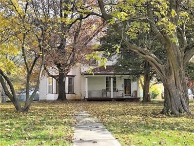 701 S Birch Avenue, Plattsburg, MO 64477 - #: 2137281