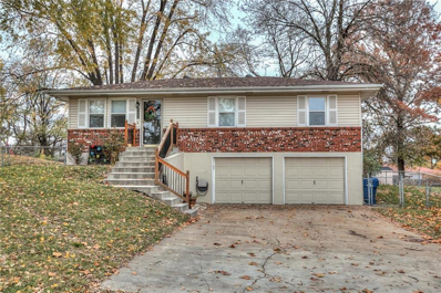 3622 NE 57th Street, Kansas City, MO 64119 - #: 2137311