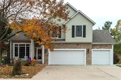 22715 W 49th Terrace, Shawnee, KS 66226 - #: 2137337