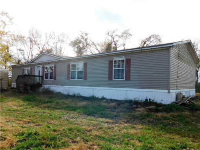 750 NW 1371st Road, Holden, MO 64040 - #: 2137446