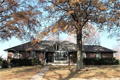 16400 E 36th South Street, Independence, MO 64055 - #: 2137553