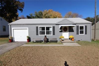 11210 W 67th Terrace, Shawnee, KS 66203 - #: 2137954