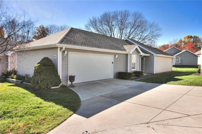 5234 Downey Avenue, Independence, MO 64055 - #: 2138293