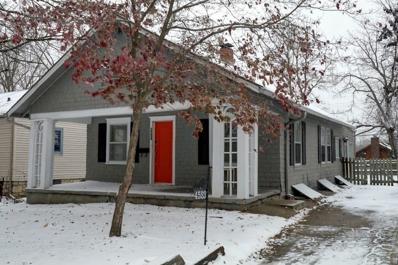 4523 Adams Street, Kansas City, KS 66103 - #: 2138385