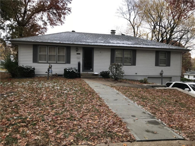 10614 E 31st Terrace, Independence, MO 64052 - #: 2138405