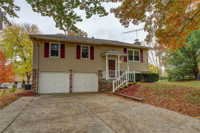 20105 E Blue Mills Court, Independence, MO 64056 - #: 2138648