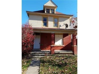 501 Monroe Avenue, Kansas City, MO 64123 - #: 2138679