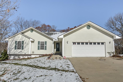 17604 E 36th Street Court, Independence, MO 64055 - #: 2138925