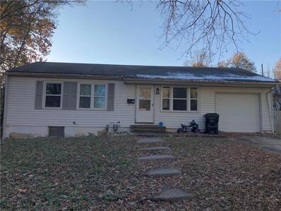 3506 N McCoy Street, Independence, MO 64050 - #: 2139063