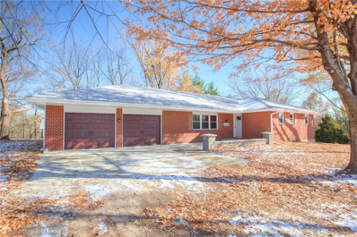 10885 N Farley Road, Platte City, MO 64079 - #: 2139083