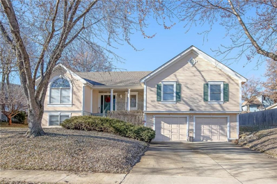 3712 S Willis Avenue, Independence, MO 64055 - #: 2139145