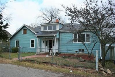8027 Walrond Avenue, Kansas City, MO 64132 - #: 2139147