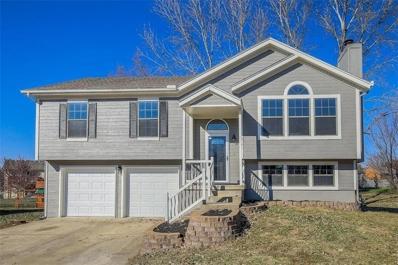 1510 Copeland Lane, Greenwood, MO 64034 - #: 2139590
