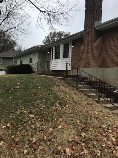 10416 W 55 Street, Shawnee, KS 66216 - #: 2139705