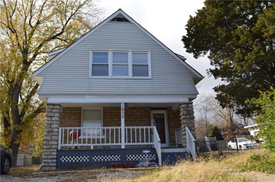 1930 S Sterling Avenue, Independence, MO 64052 - #: 2139746