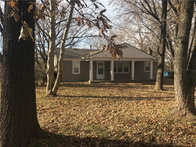 1904 N Kendall Road, Independence, MO 64058 - #: 2139826