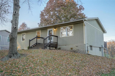 504 SE 19TH Street, Oak Grove, MO 64075 - #: 2140047