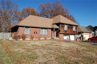 116 Airway Lane, Belton, MO 64012 - #: 2140169