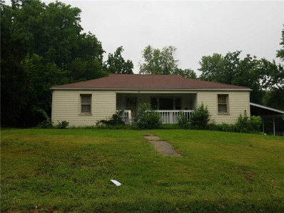 9806 E 31st Street, Independence, MO 64052 - #: 2140633