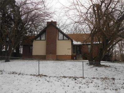 6707 Richmond Avenue, Kansas City, MO 64133 - #: 2140636