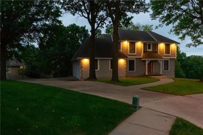 6325 Vernon Court, Kansas City, MO 64133 - #: 2140887
