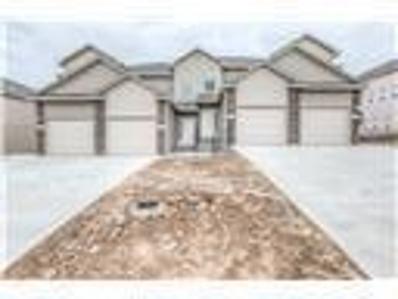 10535 Clubhouse Drive, Kansas City, KS 66109 - #: 2141026