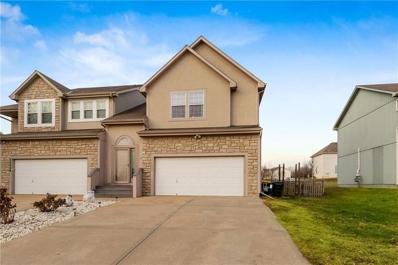 22602 W 76th Terrace, Shawnee, KS 66227 - #: 2141057