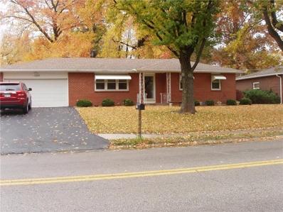 1503 N 64 Terrace, Kansas City, KS 66102 - #: 2141670